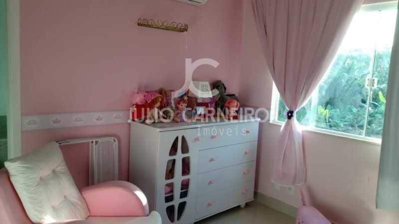 WhatsApp Image 2021-05-03 at 2 - Casa em Condomínio 3 quartos à venda Rio de Janeiro,RJ - R$ 795.000 - JCCN30085 - 15