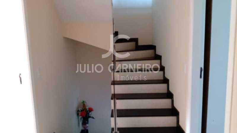 WhatsApp Image 2021-05-03 at 2 - Casa em Condomínio 3 quartos à venda Rio de Janeiro,RJ - R$ 795.000 - JCCN30085 - 16