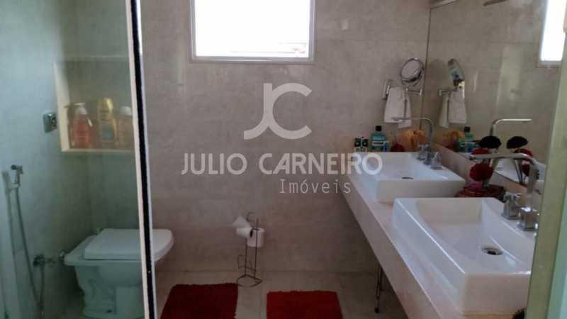 WhatsApp Image 2021-05-03 at 2 - Casa em Condomínio 3 quartos à venda Rio de Janeiro,RJ - R$ 795.000 - JCCN30085 - 17
