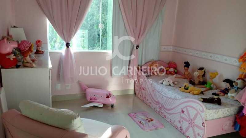 WhatsApp Image 2021-05-03 at 2 - Casa em Condomínio 3 quartos à venda Rio de Janeiro,RJ - R$ 795.000 - JCCN30085 - 18