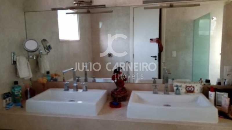 WhatsApp Image 2021-05-03 at 2 - Casa em Condomínio 3 quartos à venda Rio de Janeiro,RJ - R$ 795.000 - JCCN30085 - 19