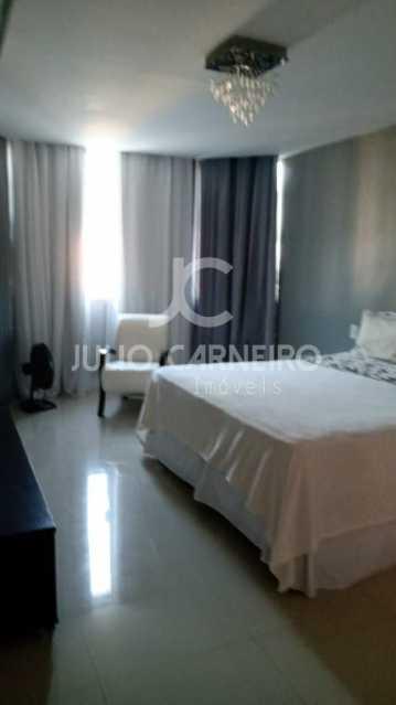 WhatsApp Image 2021-05-03 at 2 - Casa em Condomínio 3 quartos à venda Rio de Janeiro,RJ - R$ 795.000 - JCCN30085 - 20