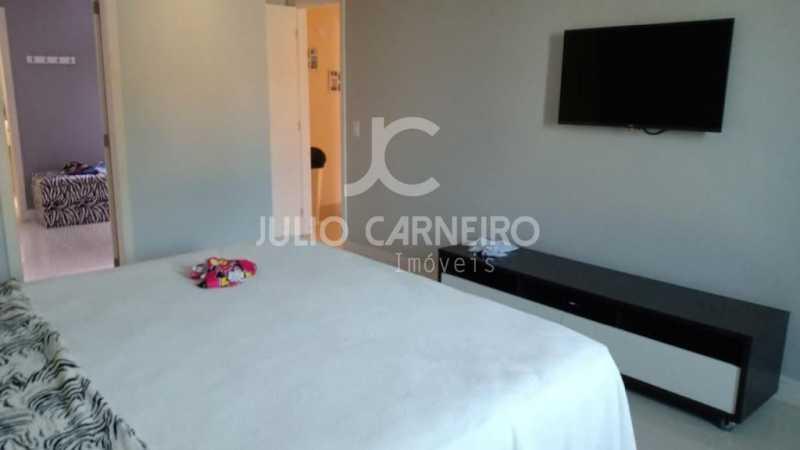 WhatsApp Image 2021-05-03 at 2 - Casa em Condomínio 3 quartos à venda Rio de Janeiro,RJ - R$ 795.000 - JCCN30085 - 21