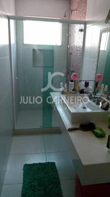 WhatsApp Image 2021-05-03 at 2 - Casa em Condomínio 3 quartos à venda Rio de Janeiro,RJ - R$ 795.000 - JCCN30085 - 22