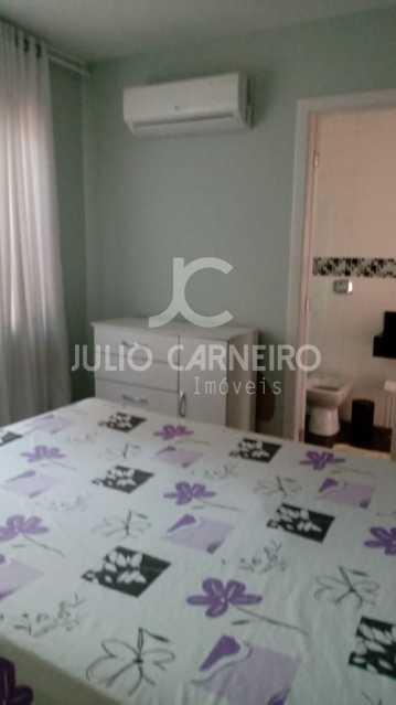 WhatsApp Image 2021-05-03 at 2 - Casa em Condomínio 3 quartos à venda Rio de Janeiro,RJ - R$ 795.000 - JCCN30085 - 23
