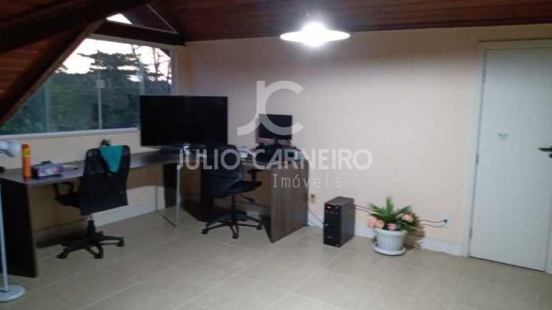 WhatsApp Image 2021-05-03 at 2 - Casa em Condomínio 3 quartos à venda Rio de Janeiro,RJ - R$ 795.000 - JCCN30085 - 24