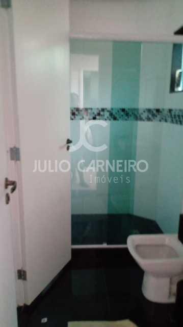 WhatsApp Image 2021-05-03 at 2 - Casa em Condomínio 3 quartos à venda Rio de Janeiro,RJ - R$ 795.000 - JCCN30085 - 26