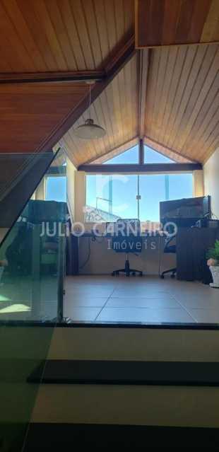 WhatsApp Image 2021-05-03 at 2 - Casa em Condomínio 3 quartos à venda Rio de Janeiro,RJ - R$ 795.000 - JCCN30085 - 27