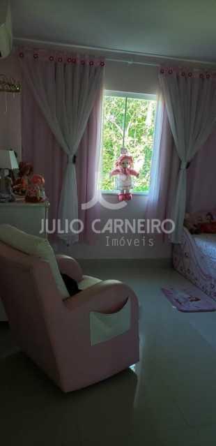 WhatsApp Image 2021-05-03 at 2 - Casa em Condomínio 3 quartos à venda Rio de Janeiro,RJ - R$ 795.000 - JCCN30085 - 29