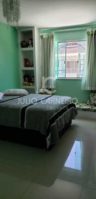 WhatsApp Image 2021-05-03 at 2 - Casa em Condomínio 3 quartos à venda Rio de Janeiro,RJ - R$ 795.000 - JCCN30085 - 30