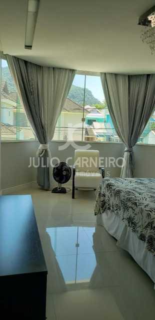 WhatsApp Image 2021-05-03 at 2 - Casa em Condomínio 3 quartos à venda Rio de Janeiro,RJ - R$ 795.000 - JCCN30085 - 31