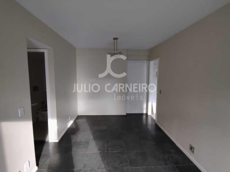 WhatsApp Image 2021-05-06 at 0 - Apartamento 3 quartos à venda Rio de Janeiro,RJ - R$ 320.000 - JCAP30318 - 3