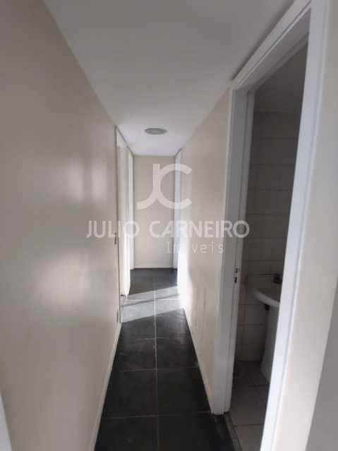 WhatsApp Image 2021-05-06 at 0 - Apartamento 3 quartos à venda Rio de Janeiro,RJ - R$ 320.000 - JCAP30318 - 4