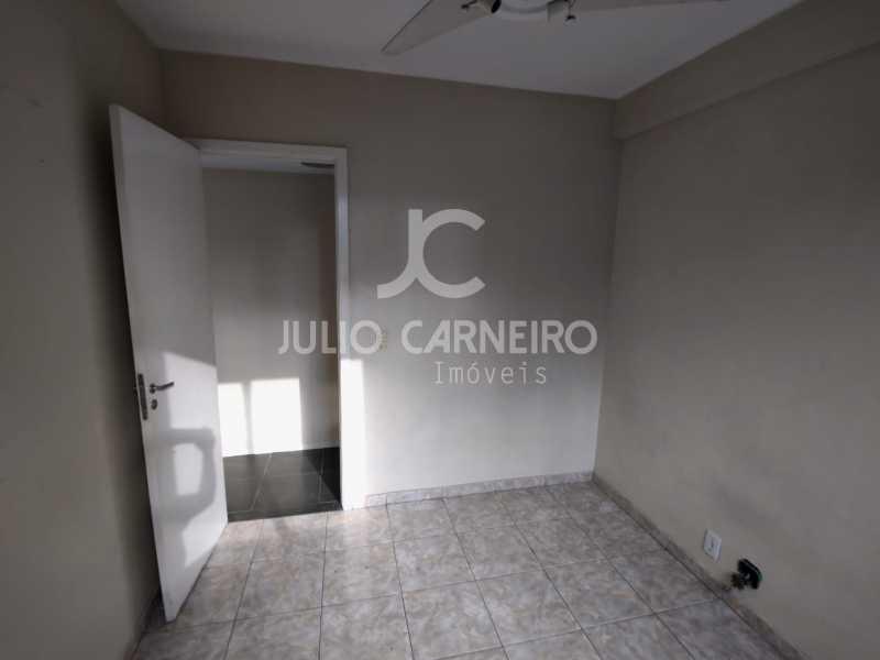 WhatsApp Image 2021-05-06 at 0 - Apartamento 3 quartos à venda Rio de Janeiro,RJ - R$ 320.000 - JCAP30318 - 5