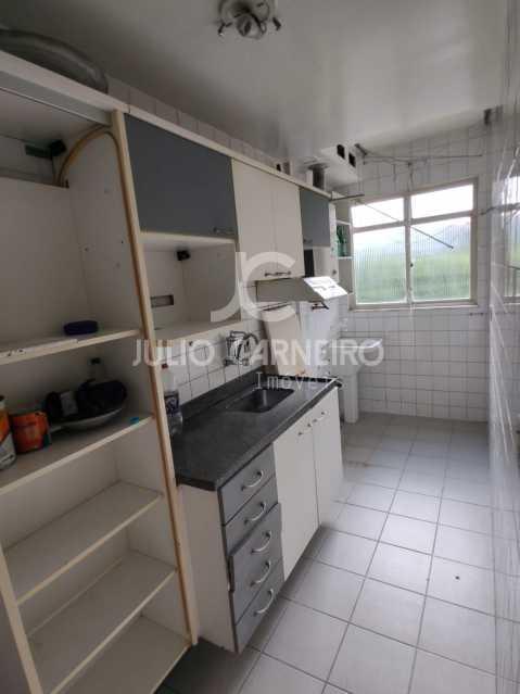 WhatsApp Image 2021-05-06 at 0 - Apartamento 3 quartos à venda Rio de Janeiro,RJ - R$ 320.000 - JCAP30318 - 6