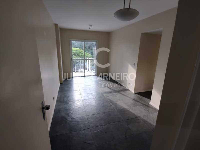 WhatsApp Image 2021-05-06 at 0 - Apartamento 3 quartos à venda Rio de Janeiro,RJ - R$ 320.000 - JCAP30318 - 9