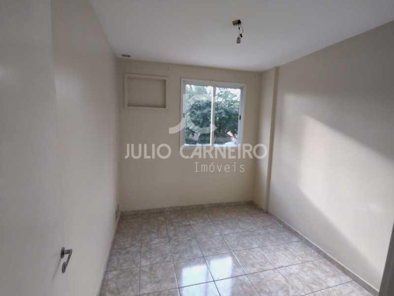 WhatsApp Image 2021-05-06 at 0 - Apartamento 3 quartos à venda Rio de Janeiro,RJ - R$ 320.000 - JCAP30318 - 13