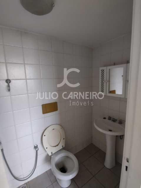 WhatsApp Image 2021-05-06 at 0 - Apartamento 3 quartos à venda Rio de Janeiro,RJ - R$ 320.000 - JCAP30318 - 14