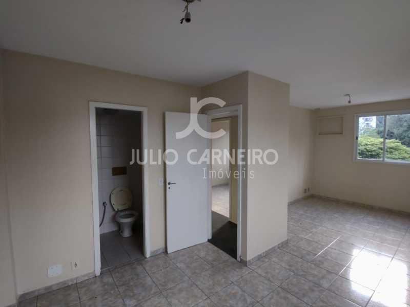WhatsApp Image 2021-05-06 at 0 - Apartamento 3 quartos à venda Rio de Janeiro,RJ - R$ 320.000 - JCAP30318 - 15