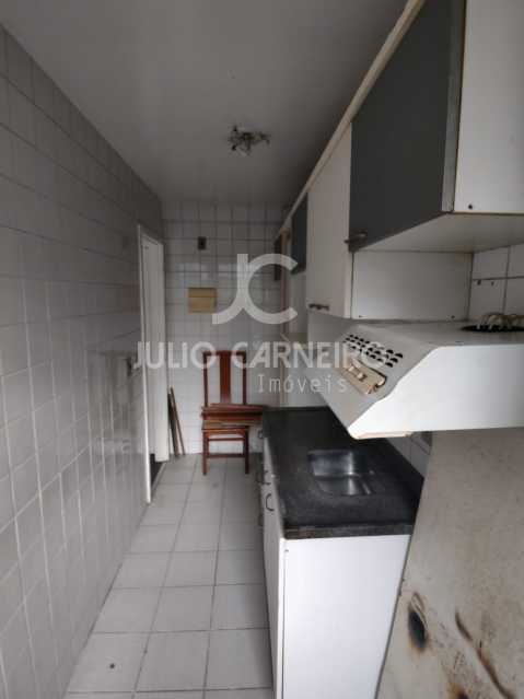 WhatsApp Image 2021-05-06 at 0 - Apartamento 3 quartos à venda Rio de Janeiro,RJ - R$ 320.000 - JCAP30318 - 8
