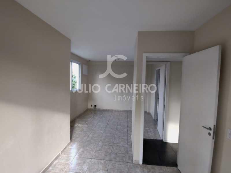 WhatsApp Image 2021-05-06 at 0 - Apartamento 3 quartos à venda Rio de Janeiro,RJ - R$ 320.000 - JCAP30318 - 16