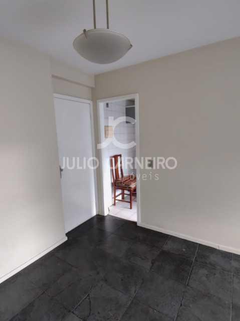 WhatsApp Image 2021-05-06 at 0 - Apartamento 3 quartos à venda Rio de Janeiro,RJ - R$ 320.000 - JCAP30318 - 17