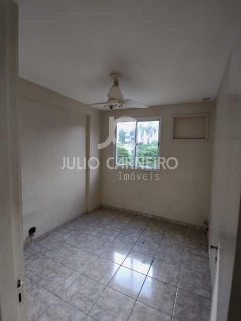WhatsApp Image 2021-05-06 at 0 - Apartamento 3 quartos à venda Rio de Janeiro,RJ - R$ 320.000 - JCAP30318 - 18
