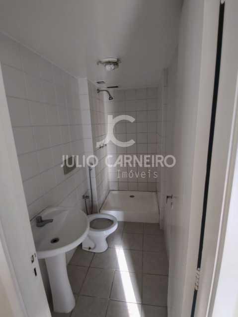 WhatsApp Image 2021-05-06 at 0 - Apartamento 3 quartos à venda Rio de Janeiro,RJ - R$ 320.000 - JCAP30318 - 19