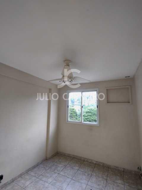 WhatsApp Image 2021-05-06 at 0 - Apartamento 3 quartos à venda Rio de Janeiro,RJ - R$ 320.000 - JCAP30318 - 20