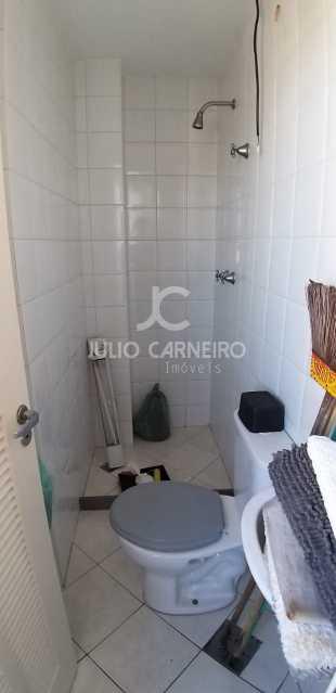 WhatsApp Image 2021-05-11 at 1 - Apartamento 3 quartos à venda Rio de Janeiro,RJ - R$ 400.000 - JCAP30319 - 7