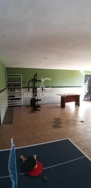WhatsApp Image 2021-05-11 at 1 - Apartamento 3 quartos à venda Rio de Janeiro,RJ - R$ 400.000 - JCAP30319 - 26
