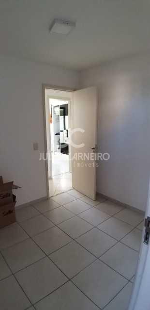 WhatsApp Image 2021-05-11 at 1 - Apartamento 3 quartos à venda Rio de Janeiro,RJ - R$ 400.000 - JCAP30319 - 8