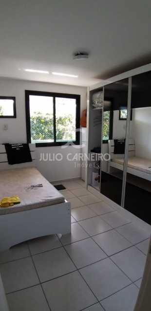 WhatsApp Image 2021-05-11 at 1 - Apartamento 3 quartos à venda Rio de Janeiro,RJ - R$ 400.000 - JCAP30319 - 9