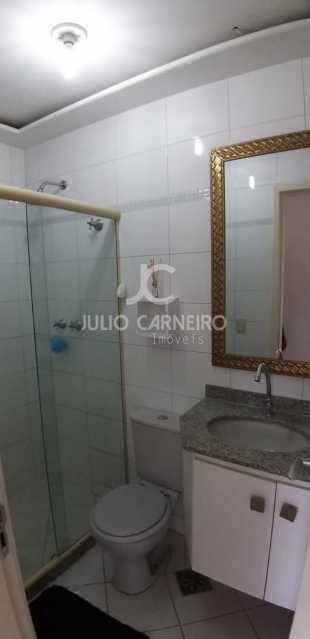 WhatsApp Image 2021-05-11 at 1 - Apartamento 3 quartos à venda Rio de Janeiro,RJ - R$ 400.000 - JCAP30319 - 11