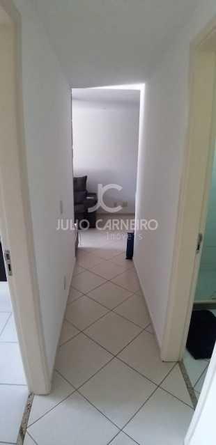 WhatsApp Image 2021-05-11 at 1 - Apartamento 3 quartos à venda Rio de Janeiro,RJ - R$ 400.000 - JCAP30319 - 17