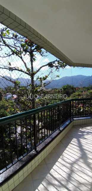 WhatsApp Image 2021-05-11 at 1 - Apartamento 3 quartos à venda Rio de Janeiro,RJ - R$ 400.000 - JCAP30319 - 24