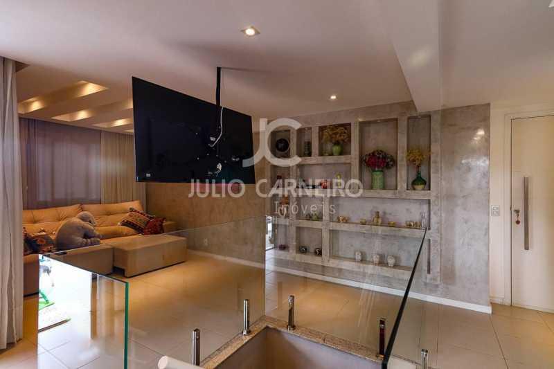 01Resultado - Cobertura 3 quartos à venda Rio de Janeiro,RJ - R$ 1.200.000 - JCCO30066 - 3