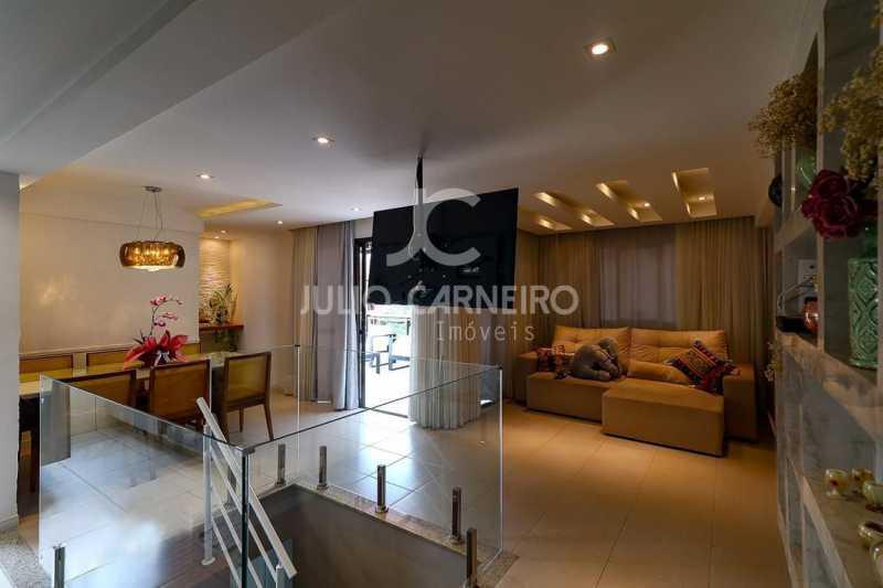 02Resultado - Cobertura 3 quartos à venda Rio de Janeiro,RJ - R$ 1.200.000 - JCCO30066 - 4