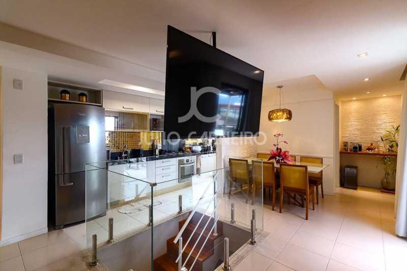 03Resultado - Cobertura 3 quartos à venda Rio de Janeiro,RJ - R$ 1.200.000 - JCCO30066 - 5