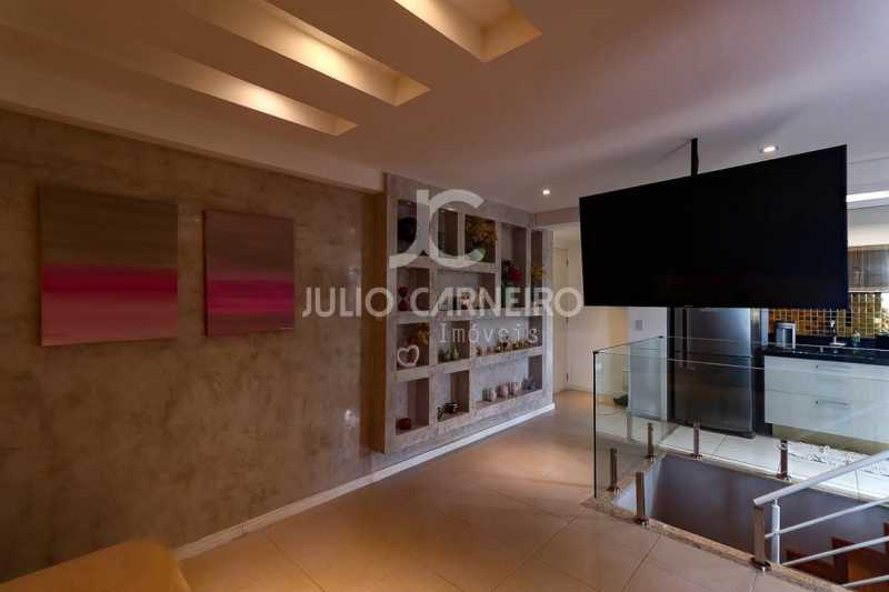 04Resultado - Cobertura 3 quartos à venda Rio de Janeiro,RJ - R$ 1.200.000 - JCCO30066 - 6