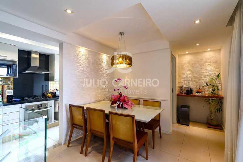 05Resultado - Cobertura 3 quartos à venda Rio de Janeiro,RJ - R$ 1.200.000 - JCCO30066 - 7