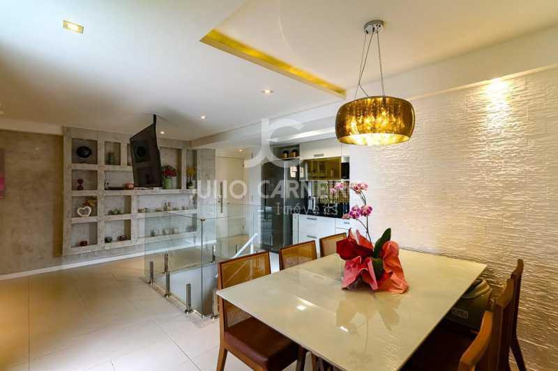 06Resultado - Cobertura 3 quartos à venda Rio de Janeiro,RJ - R$ 1.200.000 - JCCO30066 - 8