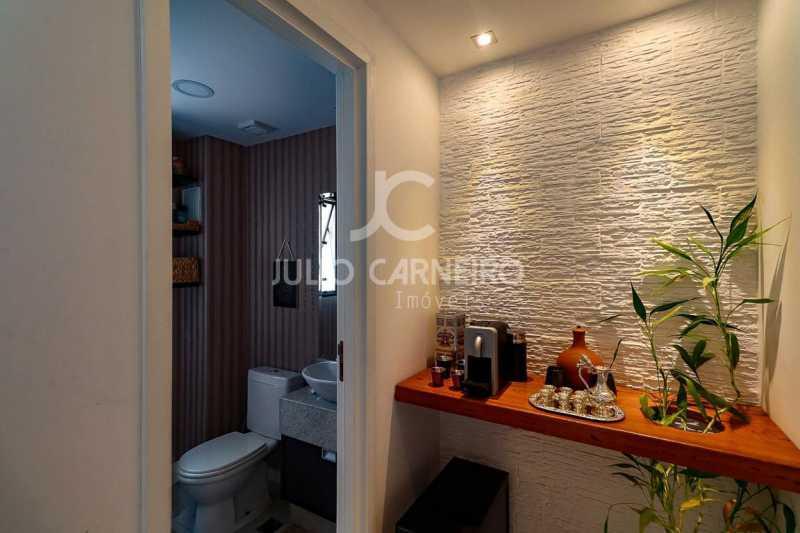 08Resultado - Cobertura 3 quartos à venda Rio de Janeiro,RJ - R$ 1.200.000 - JCCO30066 - 10