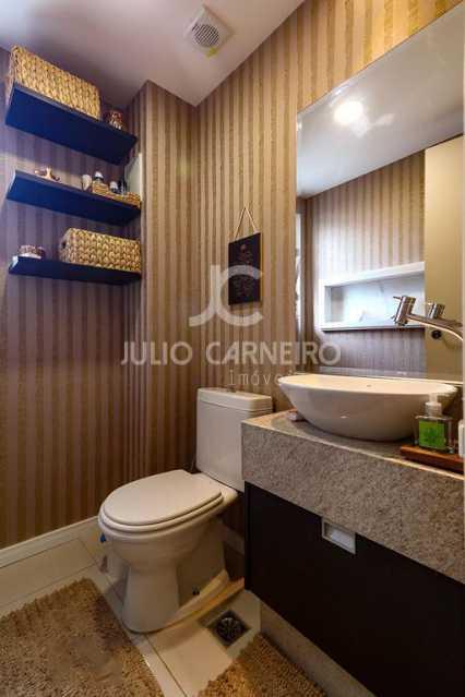 09Resultado - Cobertura 3 quartos à venda Rio de Janeiro,RJ - R$ 1.200.000 - JCCO30066 - 11