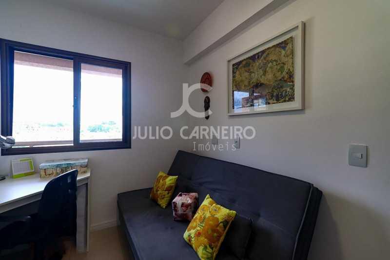 10Resultado - Cobertura 3 quartos à venda Rio de Janeiro,RJ - R$ 1.200.000 - JCCO30066 - 12