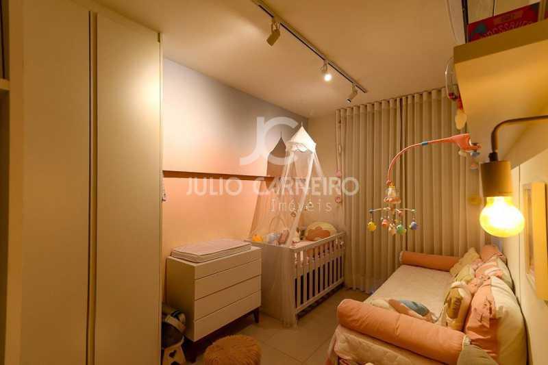11Resultado - Cobertura 3 quartos à venda Rio de Janeiro,RJ - R$ 1.200.000 - JCCO30066 - 13
