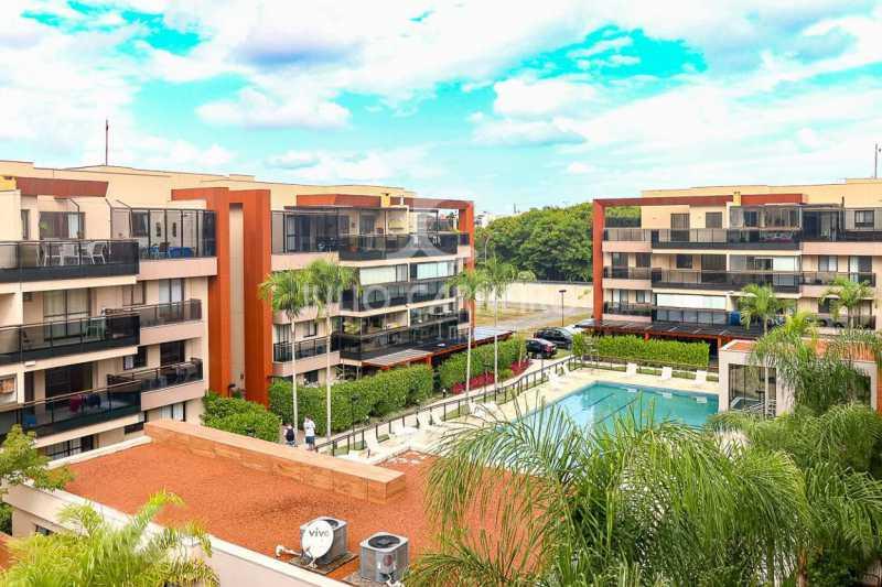 12Resultado - Cobertura 3 quartos à venda Rio de Janeiro,RJ - R$ 1.200.000 - JCCO30066 - 14