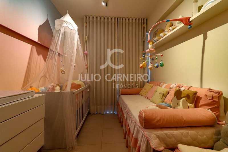 13Resultado - Cobertura 3 quartos à venda Rio de Janeiro,RJ - R$ 1.200.000 - JCCO30066 - 15