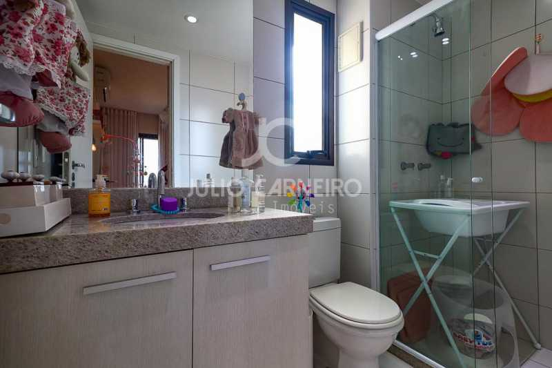14Resultado - Cobertura 3 quartos à venda Rio de Janeiro,RJ - R$ 1.200.000 - JCCO30066 - 16