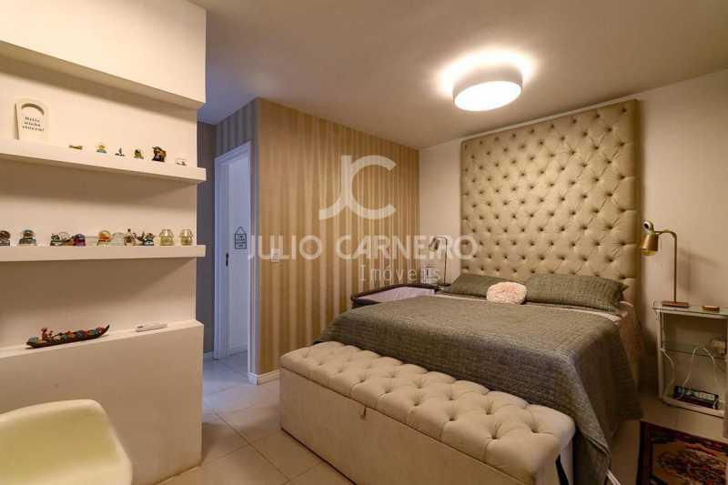 16Resultado - Cobertura 3 quartos à venda Rio de Janeiro,RJ - R$ 1.200.000 - JCCO30066 - 18